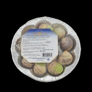 Pakje Escargots (Bevroren)